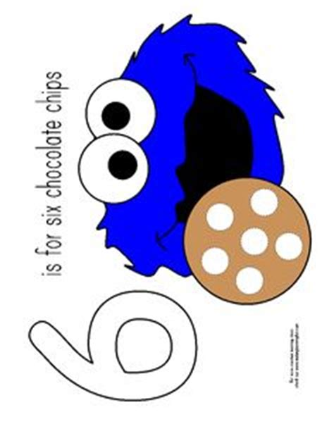 playdough templates 1000 images about playdough mats on play