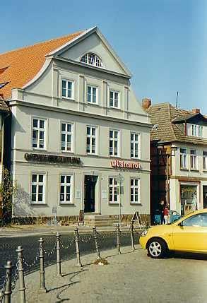 wohnungen in 23923 schönberg startseite