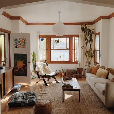 earthy living room ideas best 25 wood trim ideas on wood trim wood trim walls and wood windows