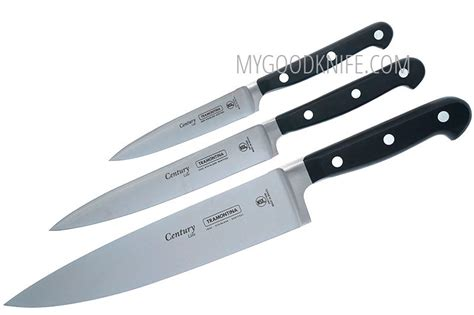 kitchen knives set sale kitchen knives set sale 28 images kitchen marvellous