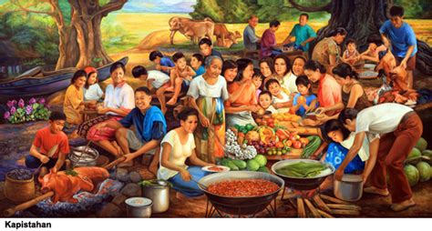 biography of filipino artist and their works philippine art google search art phillipines