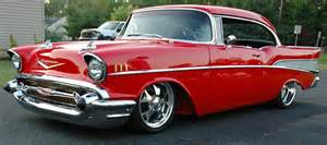 1957chevy swadeology