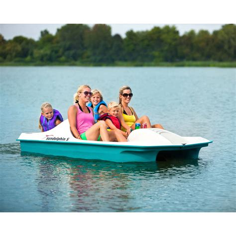 paddle boat rentals seattle seattle man a trends and fashion site for seattle gentlemen