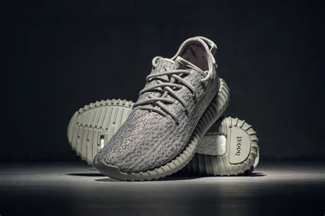 Adidas Yezzy Boost Termurah 04 adidas yeezy 350 boost moonrock release date sneaker bar detroit