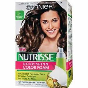 top hair color brands hair color brands in india brown hairs