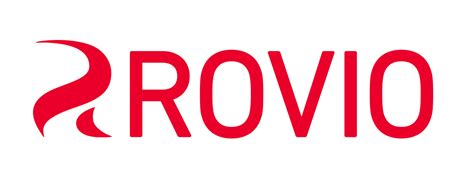 rovio mobile sponsors international mobile gaming awards