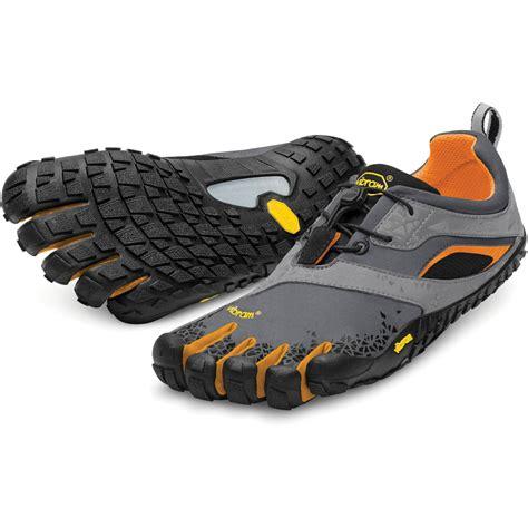 Sepatu Rei Uk 40 buy s vibram fivefingers spyridon mr in black run