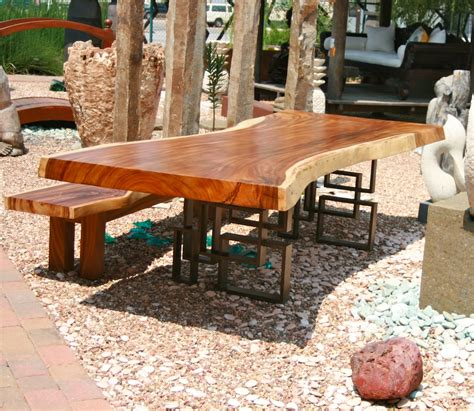 Acacia Wood Outdoor Furniture by Acacia Patio Furniture Chicpeastudio