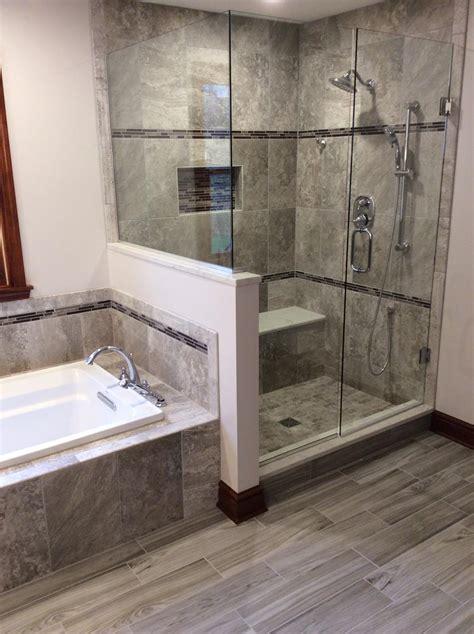 pittsburgh  bathroom design   nelson kitchen