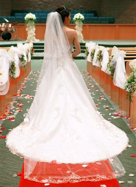 Wedding Veil Aisle by 25 Best Wedding Aisle Carpet Runners For Rent Sale