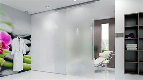 porte in vetro scorrevoli per interni prezzi prezzi porte scorrevoli porte per interni