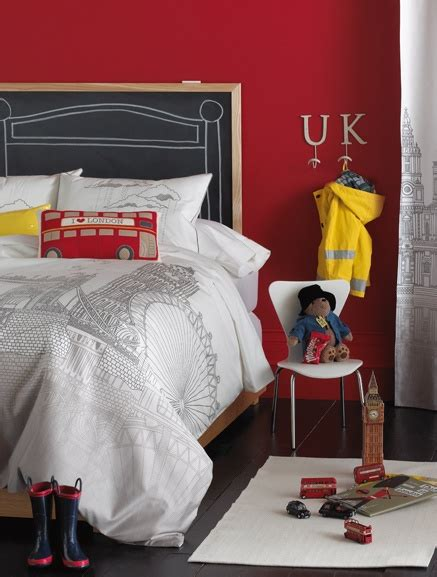 diy headboard for kids 10 diy headboard ideas for kids mommo design