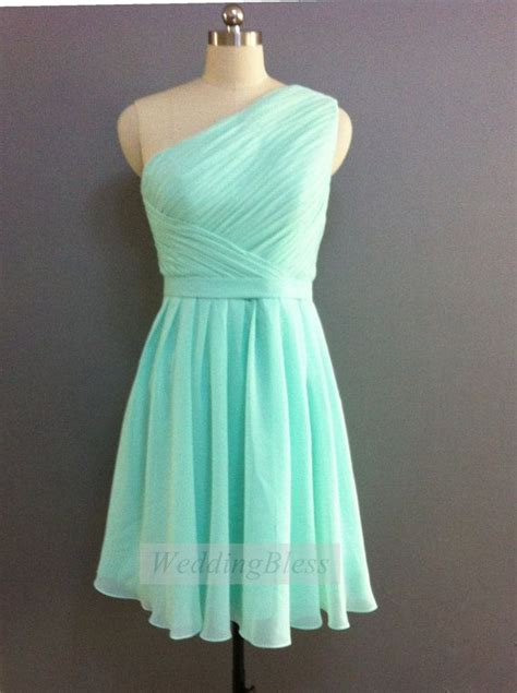 Mint Bridesmaid Dress by Mint Bridesmaid Dress Mint Prom Dress Mint By