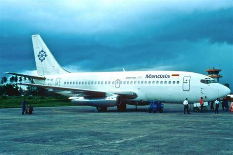 Tiket Mandala mandala airlines web promo jadwal penerbangan dan tiket murah mandala airlines reservasi