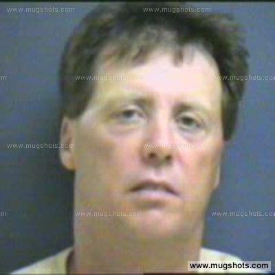 Hernando County Warrant Search Bradley Robertson Mugshot Bradley Robertson Arrest Hernando County Fl