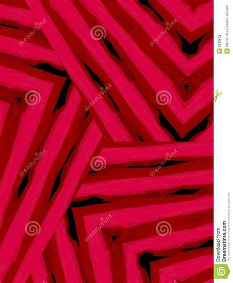 diagonal line pattern red diagonal striped lines pattern stock photography image
