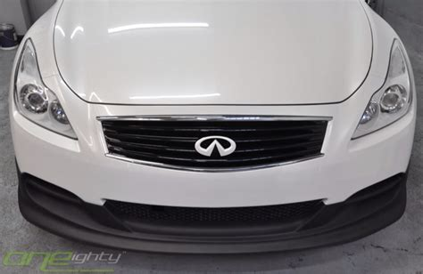 g37 with headlights painted same color as car myg37