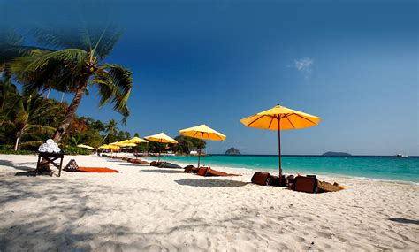 best hotel on phi phi island phi phi island luxury resort zeavola resort official site