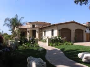 california homes for palos verdes homes for rolling estates ca