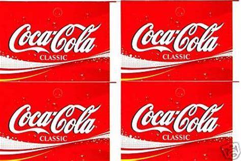 printable coke label 6 best images of soda machine labels printable coke