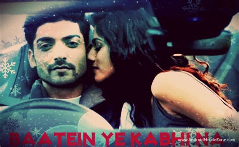download free mp3 khamoshiyan songs baatein ye kabhi na arijit singh ringtone khamoshiyan