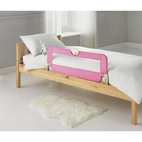 where to buy bed rails buy babystart bed rail pink at argos co uk your online