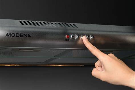 Oven Kompor Jogja modena appliances