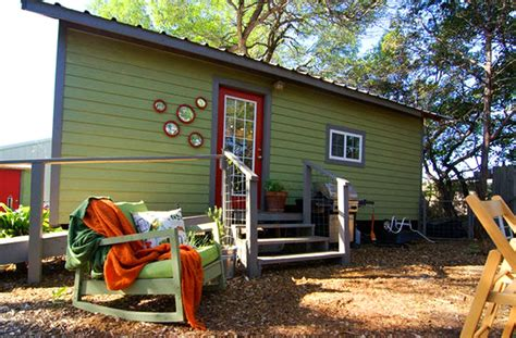 tiny house 250 square feet ten ingenious ideas inspiring you for urban micro living