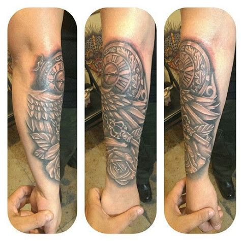 clovis ink tattoo 42 best images about on tiger drawing