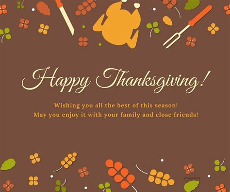 Thanksgiving Card To Employees Template by 2016 Office Closed For Thanksgiving Nov 23 2016 To Nov