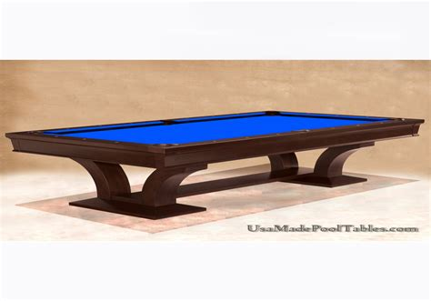 contemporary pool tables contemporary pool tables modern pool tables custom pool tables contemporary billiards