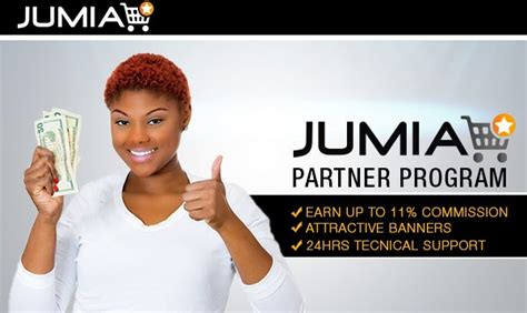 Genuine Ways To Make Money Online In Nigeria - 3 easy ways to make money on jumia business nigeria