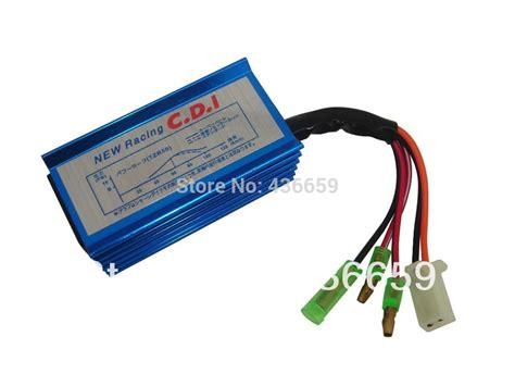 yamaha zuma 50 wiring diagram vespa lx 150 wiring diagram