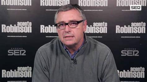 acento robinson el 8403501129 el renacimiento de apo acento robinson cadena ser