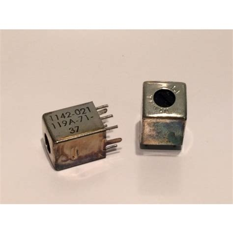 toko adjustable inductor toko inductors uk 28 images toko coil rf inductor 1142 021 119a 71 37 fba13i a920cy 100m