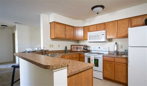 one bedroom apartments in springfield mo one bedroom apartments springfield mo 28 images old
