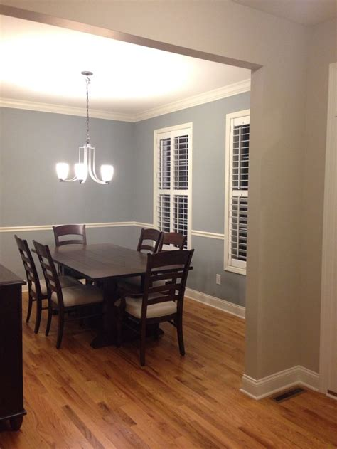 what is an accessible room boothbay gray benjamin for the dining room and accessible beige sherwin williams for
