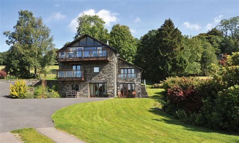 lake district cottage cottages in the lake district sleeps 8 9 medium
