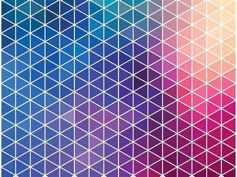 design pattern ppt download free neon pattern powerpoint templates to give an