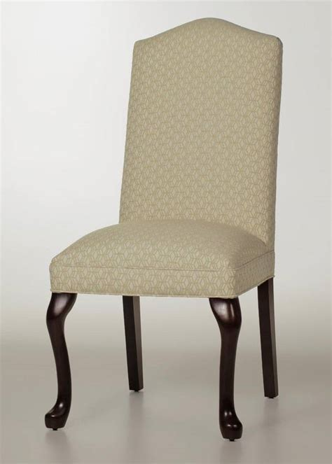 camel back dining chairs camel back dining chair with legs factory direct