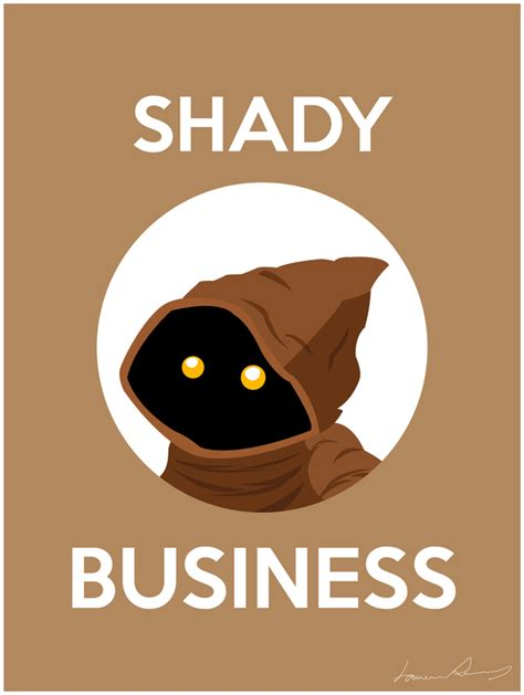 Meme Comic Jawa - 50 epic star wars art posters