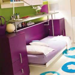 Hide Away Beds For Small Spaces by Hideaway Beds For Small Apartments Modern Diy Art Designs