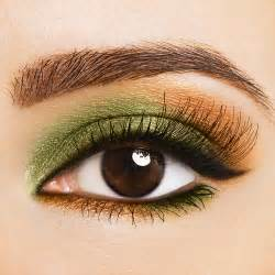 what color eyeshadow for brown how to the eyeshadow color for your eyecolor