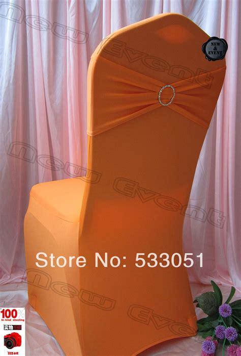 orange universal chair covers popular orange chair covers buy cheap orange chair covers