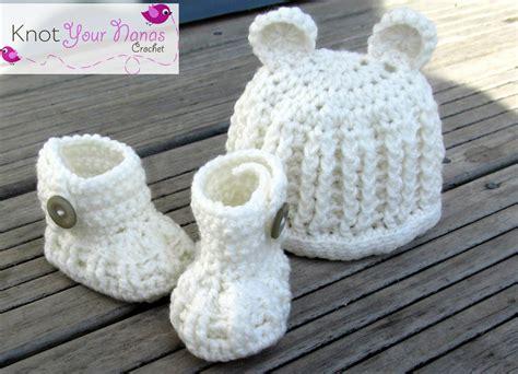 crochet pattern newborn booties white crocheted newborn baby booties crib shoes 17 50