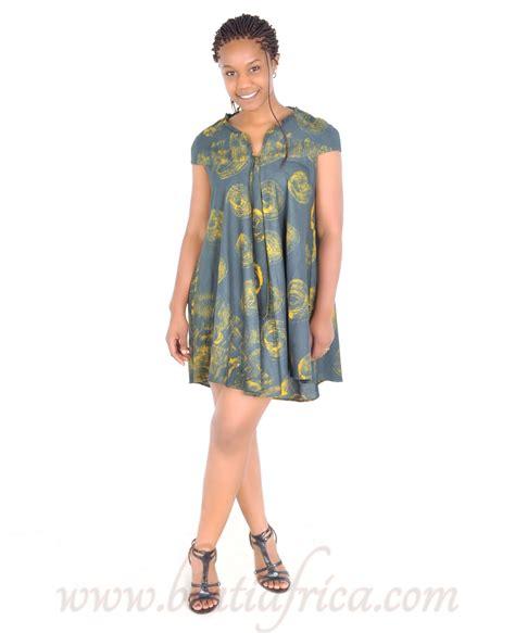 dress styles bintiafrica fashion dress style ba1412