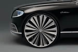 Bugatti Tyres Car That Bugatti Galibier