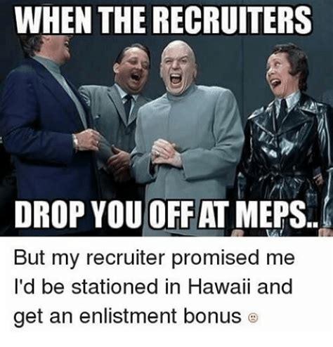 Army Recruiter Meme - army recruiter meme www pixshark com images galleries