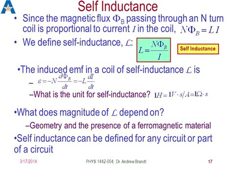 what does the inductance of an inductor depend on inductance can depend upon 28 images individually quotes page 1 quotehd chapter 27