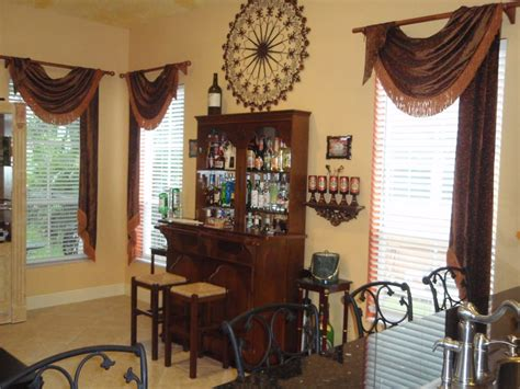 maria j window treatments and home decor closed 28 photos swags and jabots window treatment yelp